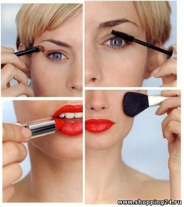 http://shopping24.ucoz.ru/muzskaya_moda/1288869243_makeup_uroki_makiyazha_dnevnoj_i_vecher.jpg
